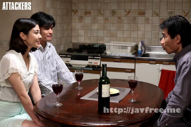 [RBD 715] 性奴の晩餐 卯水咲流 卯水咲流 RBD
