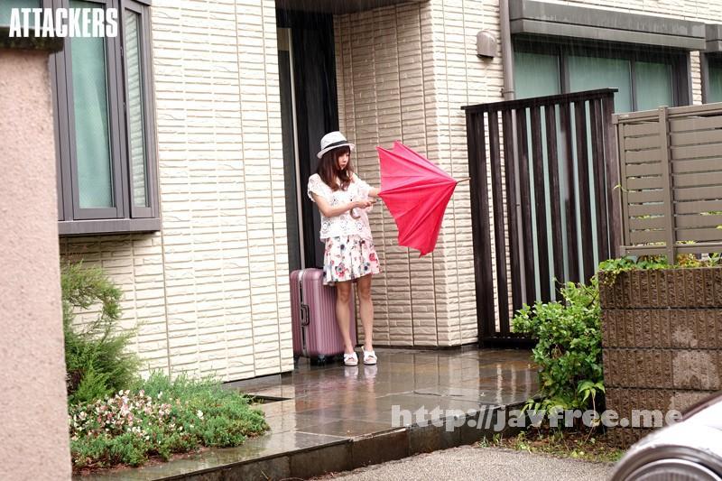 [RBD 720] シェアハウス監禁女体採集 Episode2 鈴羽みう 鈴羽みう RBD