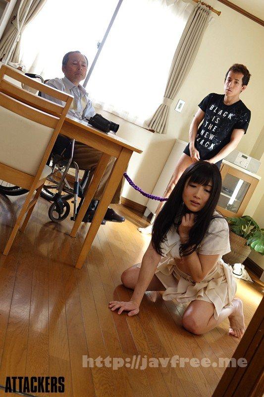 [RBD 724] 異常快楽 介護物語 大槻ひびき 大槻ひびき RBD