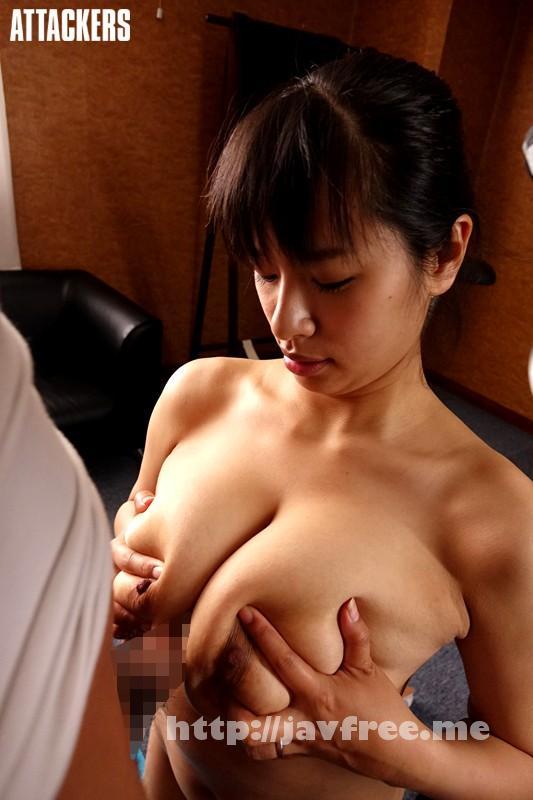 [RBD 738] 巨乳インストラクター強制女体凌辱 春菜はな 真木今日子 真木今日子 春菜はな RBD