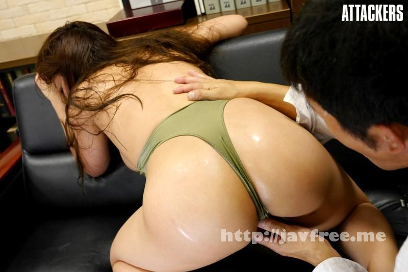 [RBD 740] 猥褻プロモーション 巨乳グラドル淫らな裏取引 松本メイ 松本メイ RBD