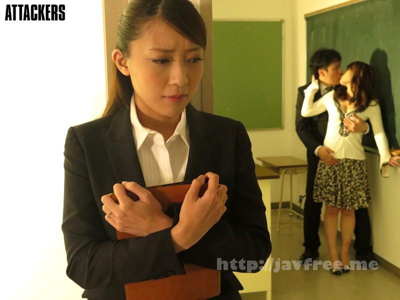 [RBD-828] 官能教室 香椎りあ 小西悠