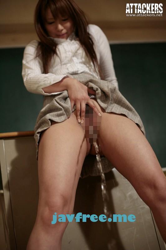 [HD][RBD 214] 奴隷色の女教師 2 風間ゆみ 愛内梨花 姫咲りりあ 奴隷色の女教師 RBD