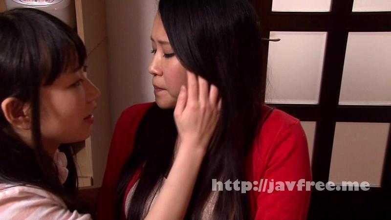 [RCT 608] 爆乳のお姉さんにレズ悪戯するちびっこロ●ータ 須藤早紀 椎名まりな 吉川いと RCT