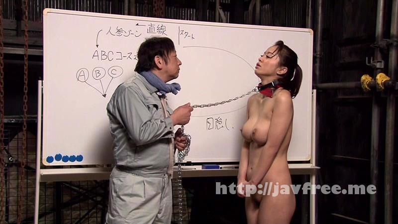 [RCT 612] 牝馬奴隷ダービー 高沢沙耶 藤堂ルシア 新山かえで RCT