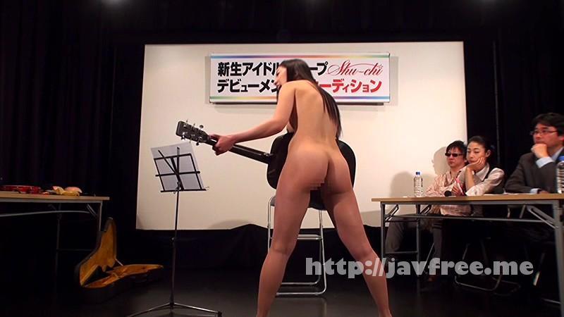 [RCT 624] 全裸羞恥アイドルオーディション RCT