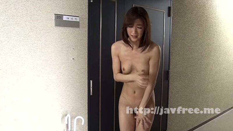 [RCT 631] 夫婦喧嘩をして全裸で閉め出された美人妻とそれを見てしまった隣人の僕 舞咲みくに 神波多一花 RCT