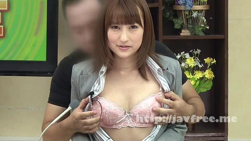 [RCT 666] 女子アナが大潮吹き 颯希真衣 杏咲望 宮本菜々花 RCT