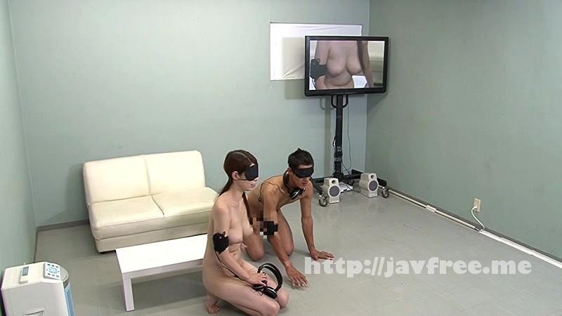 [RCT 678] ガチンコ素人全裸羞恥実験室 RCT