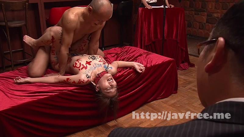 [RCT 681] 屈辱と恥辱のウエディングドレス 奴隷花嫁 椎名ゆな 椎名ゆな RCT