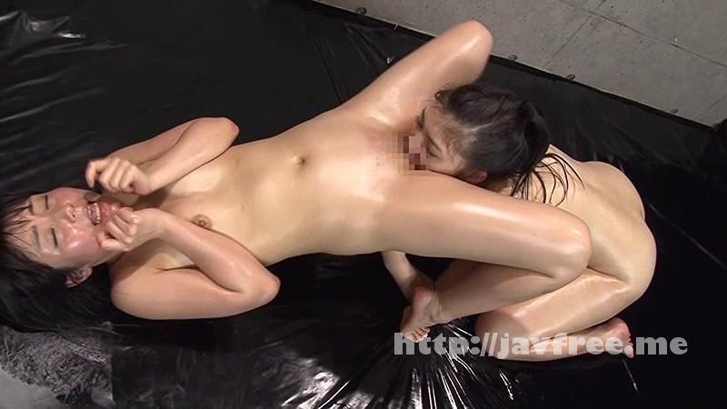 [RCT 727] ガチンコ全裸レズバトル 美沢優 有本紗世 加納綾子 三浦春佳 RCT