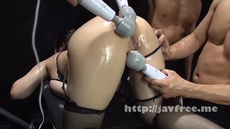 [RCT 753] 媚薬電流アクメ 6 八束みこと 八束みこと RCT