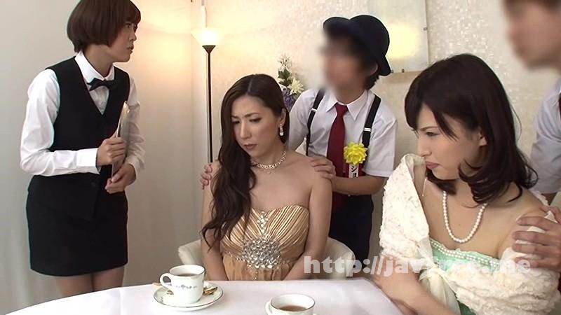 [RCT 770] ショタ様SEX法案合法化 横山みれい 早川瑞希 小西みか 大場ゆい みおり舞 RCT