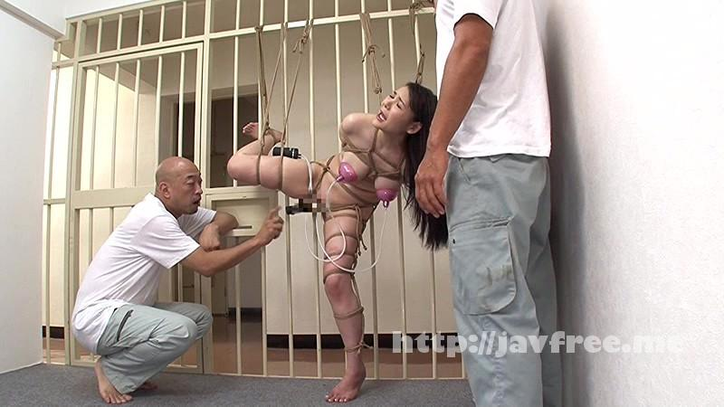 [RCT 788] 懲役24時間!獄中緊縛いじめ刑務所 宮野麻美 星野あかり 宮野麻美 RCT