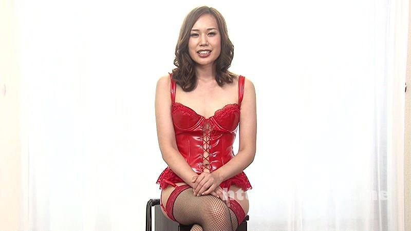 [RCT 789] 催眠オナニーJOI 鈴原エミリ 朝比奈麻里 保坂えり RCT