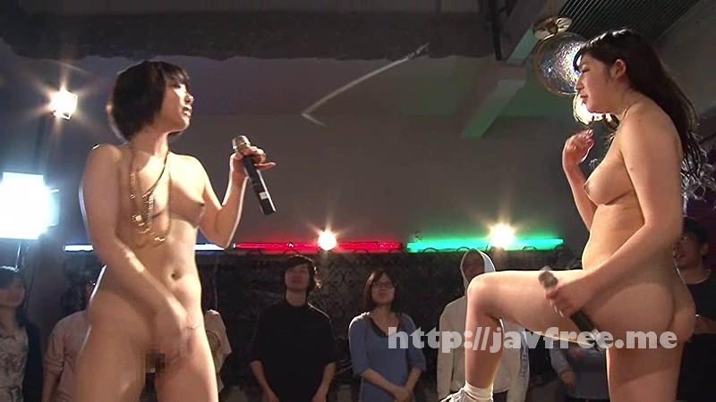 [RCT-862] オマ●コくぱくぱぁ淫語マンビラップバトル