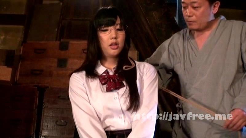 [REAL 494] 縛られたがる女子校生 藤嶋唯 藤嶋唯 REAL