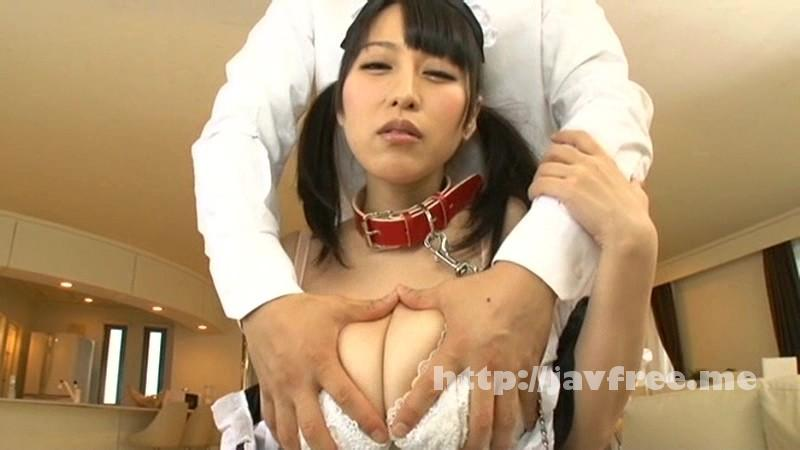 [REAL 515] 鬼パイズリ地獄 星咲優菜 星咲優菜 REAL