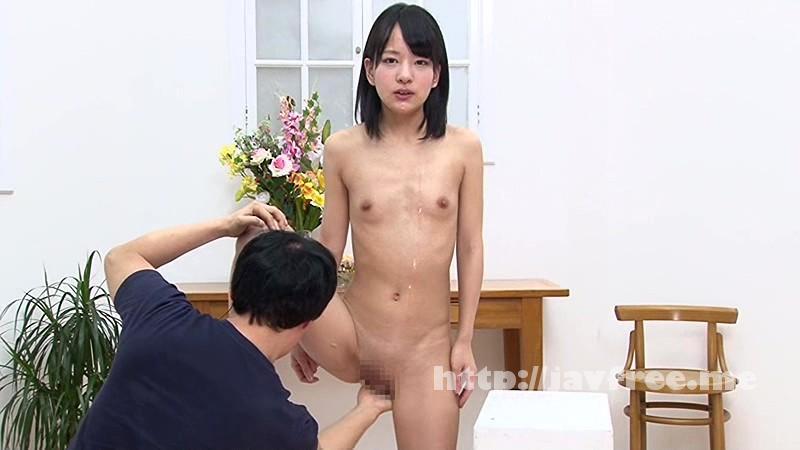 [REAL 533] 大量ごっくん15発!淫語ロリ女子アナウンサーあべみかこ あべみかこ REAL