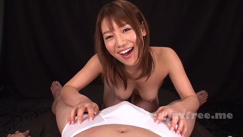 [REAL 536] 鬼フェラ地獄 XXI 本田莉子 大槻ひびき 本田莉子 大槻ひびき REAL