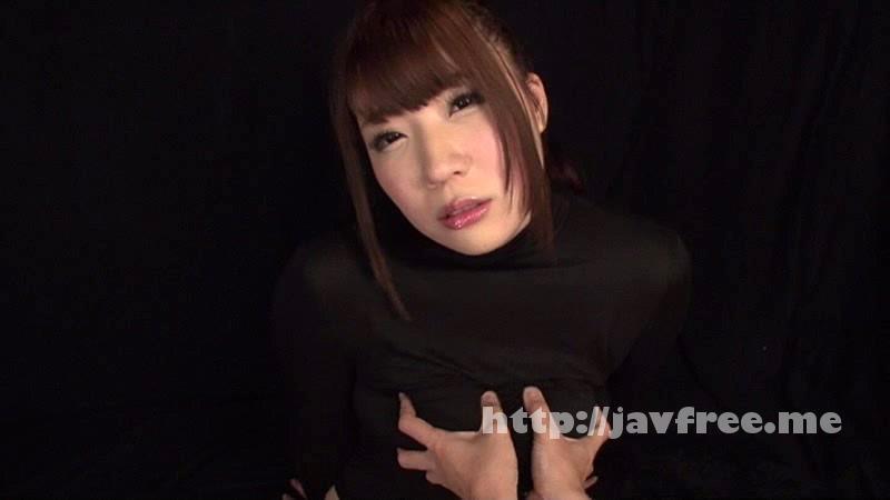 [REAL 568] 鬼パイズリ地獄 七草ちとせ 七草ちとせ REAL