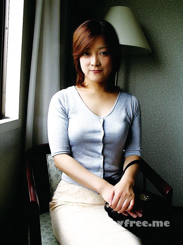 [REBN 066] 人妻不倫巡り旅 中国地方 出雲・広島編 REBN