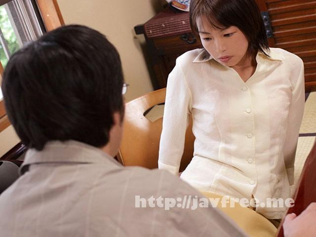 [REBN 078] 息子に乳汁を吸われた義母 飯塚さくら 榊のりこ 最上かえで REBN