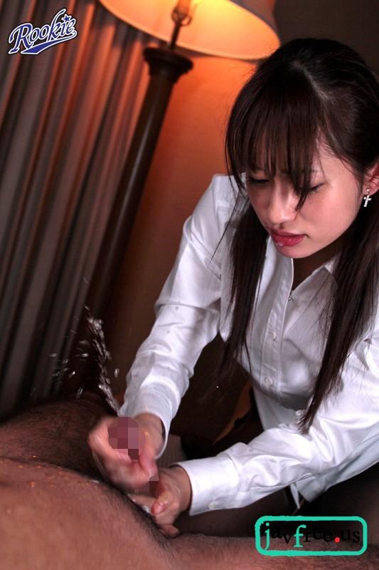 [RKI 120] いやらし~いバキューム女の終わらない男潮噴き 大沢美加 廣田まりこ 大沢美加 RKI