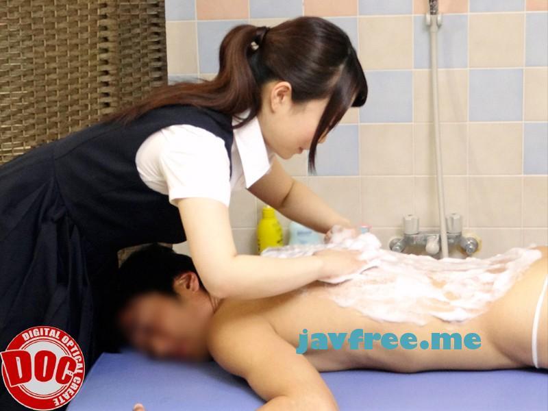 [RTP 003] お触り厳禁の女子校生洗体エステで思わず勃起してしまった僕。多感な年頃の彼女... 西川りおん 比留間千沙 原千草 南ほのか RTP
