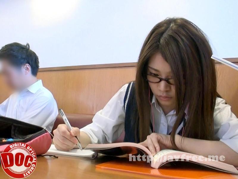 [RTP 034] 通学時に見かける同じ学校のあの子が部活帰りで疲れたのか、ぐっすり寝込んでいる… あまりにも寝顔が可愛くて見とれていると足の力が緩んだのか?どんどん股が開きパンツが… 2 RTP