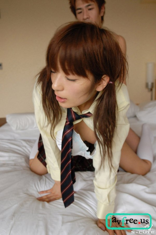 S Cute 5th No.03 AKANE S Cute 5th S Cute AKANE