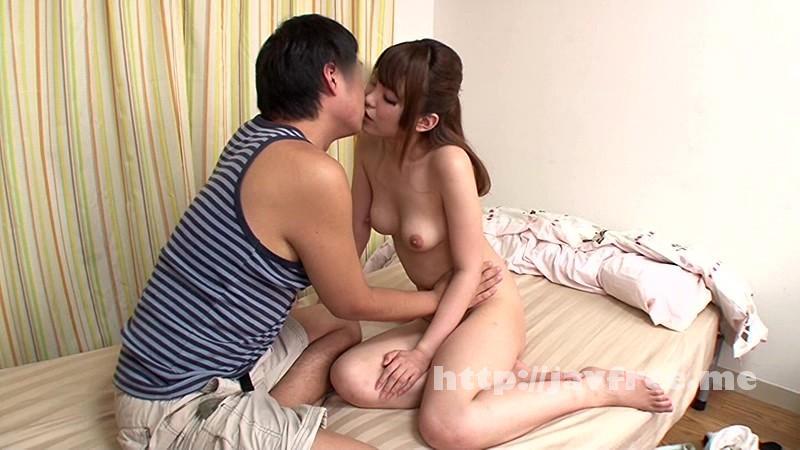 [SABA 132] 「弟の事が本当に好きなんです…」ガチお姉ちゃんが、弟の前で全裸の告白!裸で抱き合うだけの約束が、キッス、素股、結局ぬるっと入って生中出し! SABA