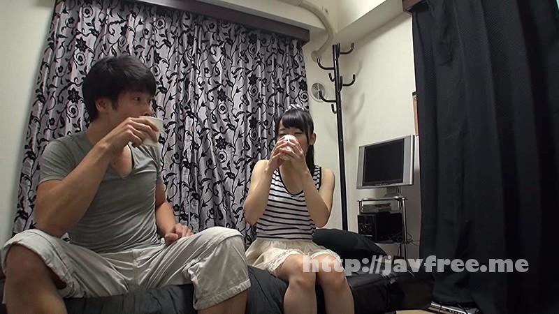 [SABA 163] 僕の妹 S級素人出演出来ますか? PART 2 兄が投稿 20歳宮崎出身の田舎娘AVデビュー!? みお SABA