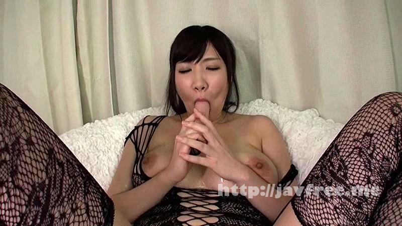 [SABA 171] S級素人で初撮り! 新・奇跡の裸体〜催眠・洗脳・媚薬〜性欲覚醒SEX SABA