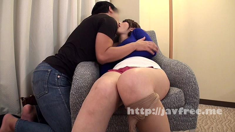 [SAMA 859] S級素人 超絶品美巨乳SEX40人8時間BEST SAMA