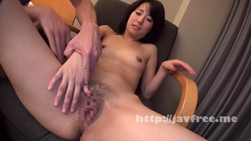 [SAMA 862] 生中出し若妻ナンパ! 8 SAMA