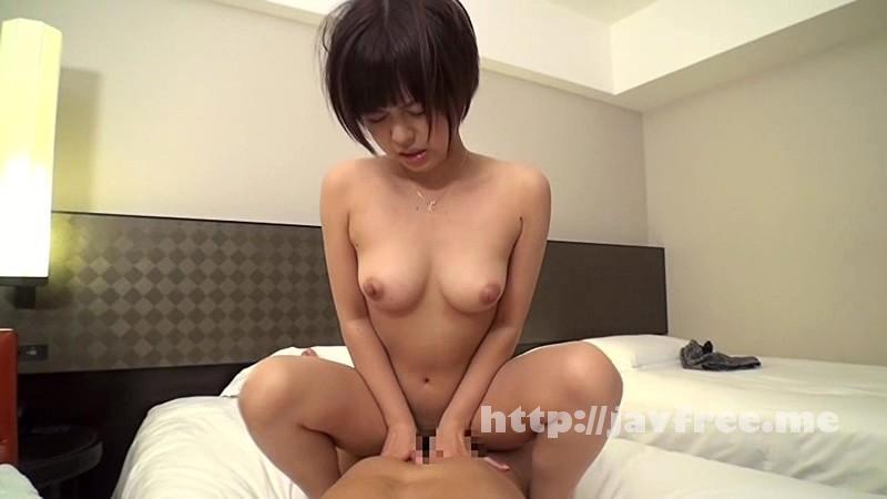 [SAMA 888] 現役女子大生ナマ中出しライフ 2 SAMA