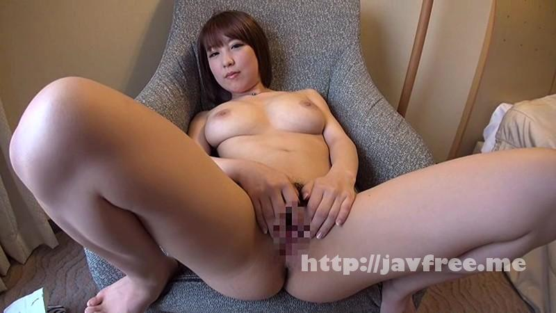 [SAMA 953] 完全女体観察4時間スペシャル SAMA