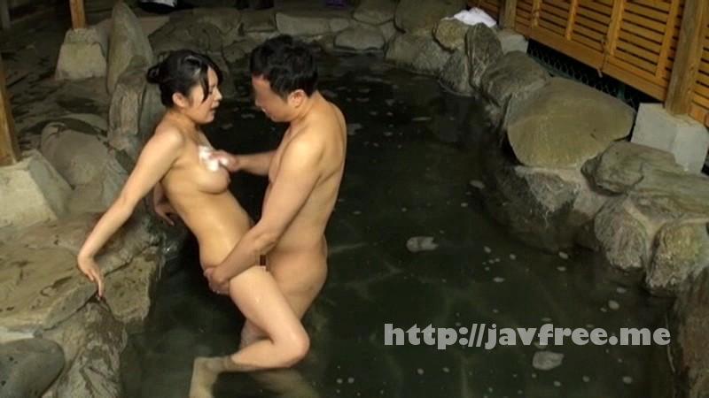 [SCOP 248] 風情のある露天温泉が一転してエロ温泉に早変わり!やって来た女子大生グループが入浴する温泉に大量媚薬垂れ流し。女子大生達がミルミルうちに発情し、面白いように好き放題ヤレた!! SCOP