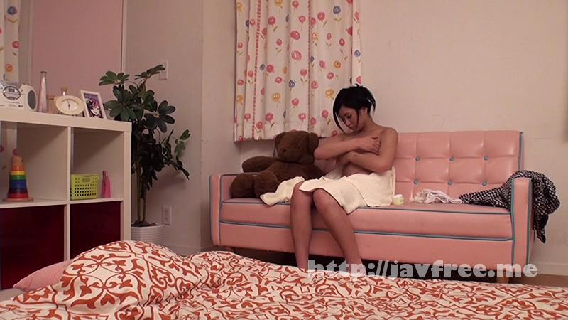 [SCR 089] 姉のボディークリームに媚薬を仕込み発情させ夜這いする弟の投稿映像 水野葵 桜井心菜 平塚まい SCR