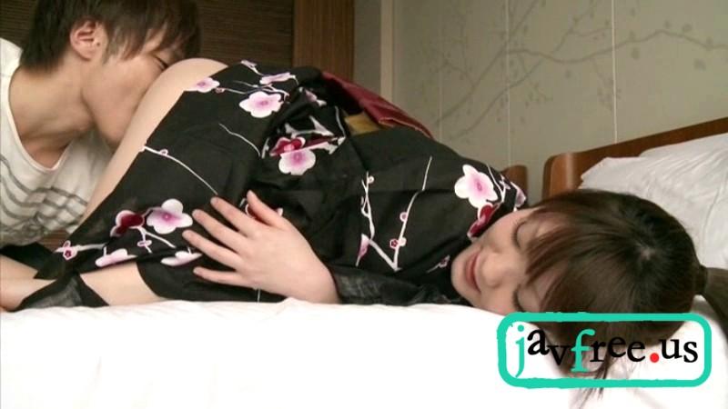 [SCSS 002] S Cute Seasons 02 浴衣コレクション SCSS S Cute