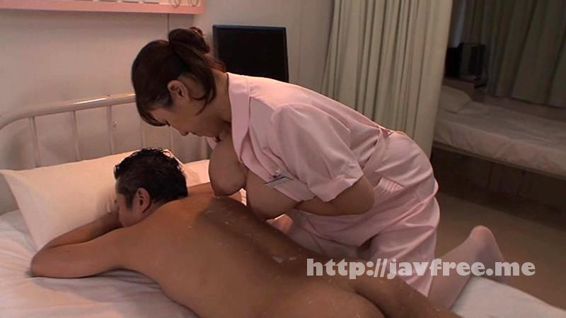 [SDDE 366] 母乳性交クリニック SDDE