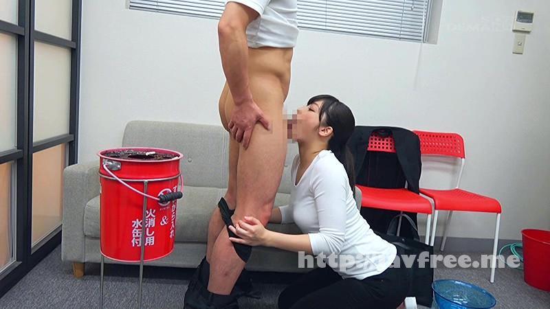 [SDDE-469] ち○ぽ洗い屋のお仕事 15