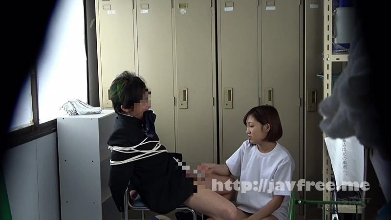 [SDDE 472] 「僕を助けてください!いじめられっ子で巨根の僕は毎日毎日、体育倉庫内で、同級生の女子生徒たちに拘束されて、性奴隷にされてるんです!これってレイプじゃないですか!?ひどいですよ!」 SDDE