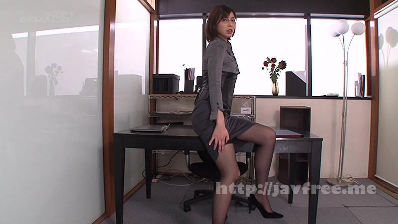 [SDDE-478] 働くお姉さんが、貴方のオナニーをコントロールしてくれる『センズリ指示(JOI)株式会社』