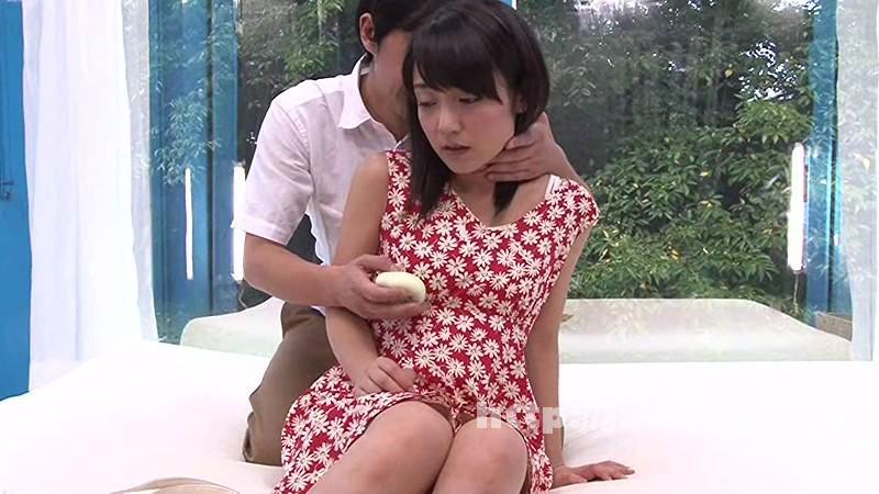[SDMU 133] 夏休みにマジックミラー号初乗車!温泉街で見つけた女子大生を電マ初体験で4回イカせて…マン汁グチョグチョになったところをヌプッと即ハメ! SDMU