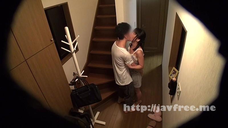 [SDMU 146] 成熟した姉の裸に触れた童貞弟はイケない事と知りつつもチ○ポを勃起させて「禁断の近親相姦」してしまうのか!? 4 SDMU