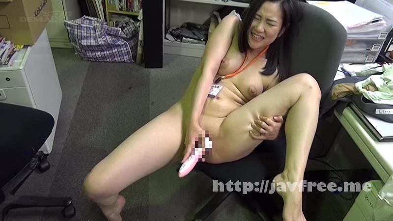 [SDMU-408] SOD女子社員 全裸オナニー名簿 25名
