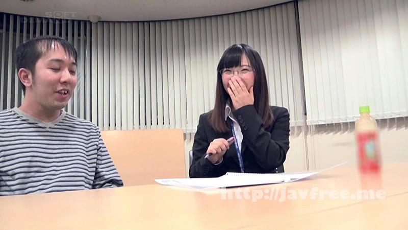 [SDMU-440] SOD女子社員 初めてのおちんちんのお悩み解消に挑戦!9名全員初登場 恥じらいの一生懸命手コキ