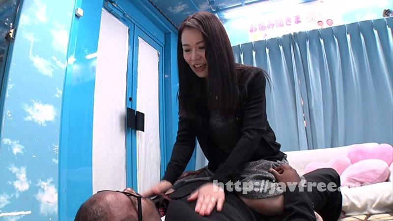 [SDMU-442] マジックミラー号 経産婦(出産経験のある人妻)の初めての極太黒人チ○ポ体験